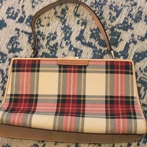 Tommy Hilfiger clutch style bag